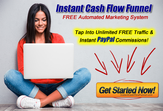 instantcashflowfunnel-free-sign-up